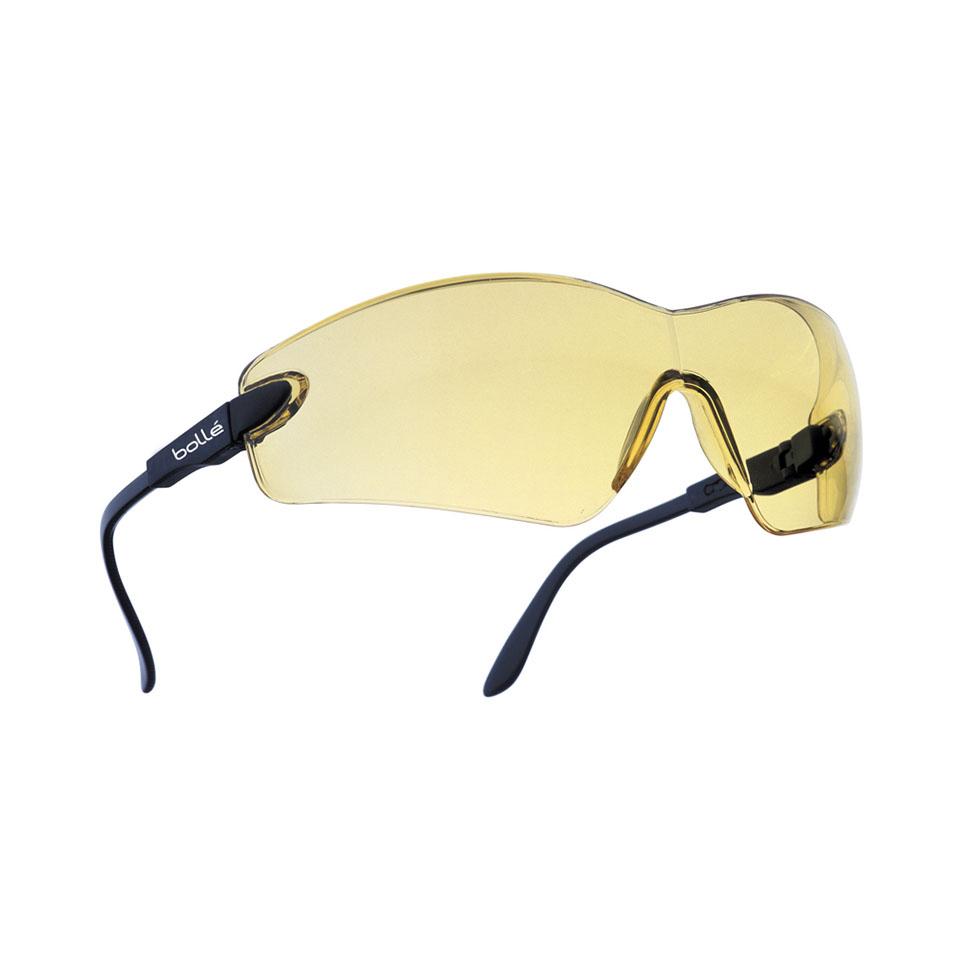 Bolle Viper Veiligheidsbril