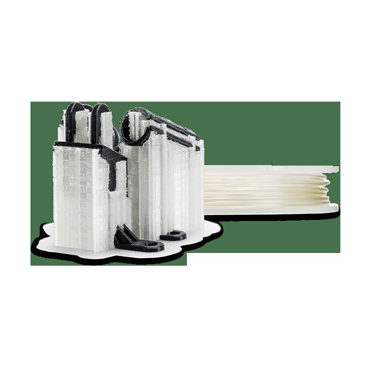 ultimaker-pva-3d-print