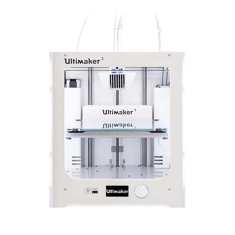 Ultimaker 3