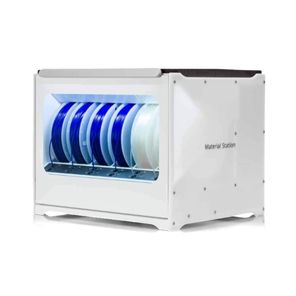 Ultimaker-S5-Material-Station